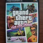 Grand Theft Auto Vice City Stories (1) Front
