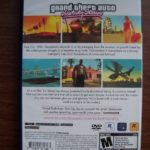 Grand Theft Auto Vice City Stories (2) Back