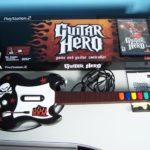 Guitar Hero (2) Outer Back