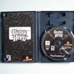 Guitar Hero (6) Inner Contents