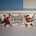 Guitar Hero Ii (1) Outer Front