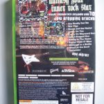 Guitar Hero Ii (4) Inner Back