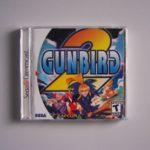 Gunbird 2 (1) Front
