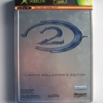 Halo 2 (1) Front