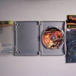 Halo 2 (3) Contents