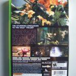 Halo 3 (2) Back