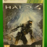 Halo 4 (1) Front