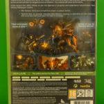 Halo 4 (2) Back