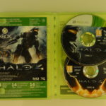 Halo 4 (3) Contents