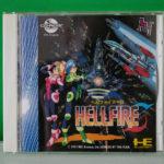 Hellfire S (1) Front