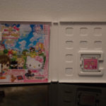 Hello Kitty And The Apron Of Magic Rhythm Cooking (3) Contents