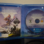 Horizon Zero Dawn Complete Edition (3) Contents