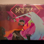 Hyper Light Drifter Collector's Edition (1) Front