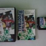 JoeMontanaIiSportsTalkFootball()Contents