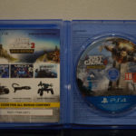 Just Cause 3 Gold Edition (3) Contents