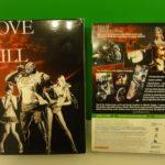 Killer Is Dead Fan Edition (2) Outer Backs
