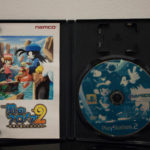 Klonoa Of The Wind 2 The Thing That The World Wants To Forget (3) Contents