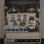 Life Is Strange Before The Storm Limited Edition (2) Back