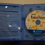 Locoroco (3) Contents