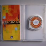 Lumines (3) Contents