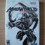 Madworld (1) Front