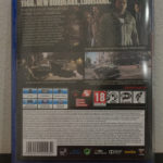Mafia Iii Deluxe Edition (2) Back