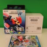 Mario Kart 8 (2) Outer Contents