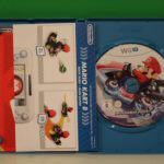 Mario Kart 8 (6) Inner Contents