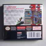 Mario Kart Ds (2) Back