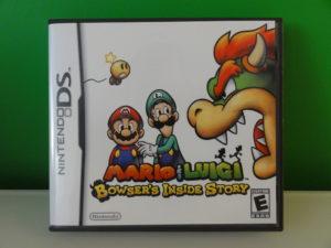 Mario&LuigiBowser'sInsideStory()Front