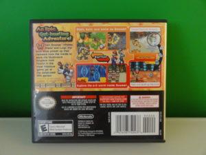 Mario&LuigiBowser'sInsideStory()Back