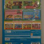 Mario Party 10 (2) Back