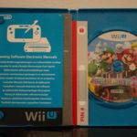Mario Party 10 (3) Contents