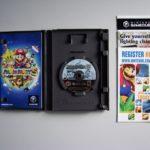 Mario Party 5 (3) Contents