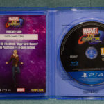 Marvel Vs Capcom Infinite (3) Contents