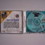 Marvel Vs Capcom 2 (3) Contents