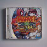 Marvel Vs Capcom Clash Of Super Heroes (1) Front