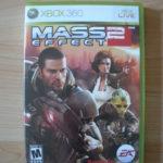 Mass Effect 2 (1) Front