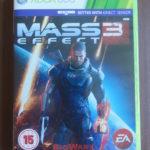 Mass Effect 3 (1) Front
