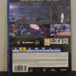 Mass Effect Andromeda (2) Back