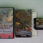 MasterOfMonsters()Contents