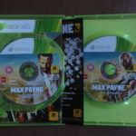 Max Payne 3 (3) Contents