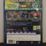 Mega Man 11 (2) Back