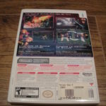 Metroid Other M (2) Back