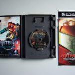 Metroid Prime 2 Echoes (3) Contents