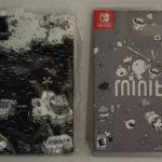 Minit (1) Front