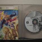 Mushihimesama Futari Ver 1.5 Platinum Collection (3) Contents