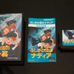 Nadia The Secret Of Blue Water (3) Complete