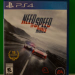 Need For Speed Rivals (1) Front