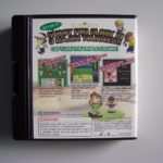 Neo Turf Masters (2) Back
